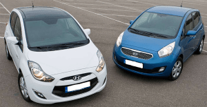 European-car-sales-statistics-small-mpv-segment-2014-Hyundai_ix20-Kia_Venga
