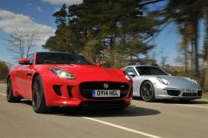 European-car-sales-statistics-sports_car-segment-2014-Jaguar_F_Type-Porsche_911