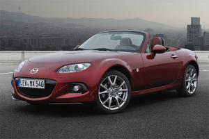 European-car-sales-statistics-sports_car-segment-2014-Mazda_MX_5