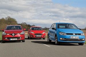 European-car-sales-statistics-subcompact-segment-2014-Ford_Fiesta-Renault_Clio-Volkswagen_Polo