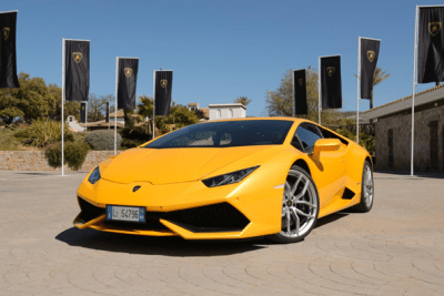 Lamborghini-Huracan-auto-sales-statistics-Europe