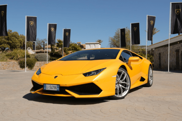 Lamborghini-Huracan-auto-sales-statistics-Europe