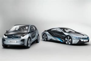 BMW_i3-BMW_i8-PHEV-sales-Europe