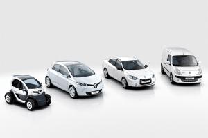 Renault-EV-sales-Europe-Twizy-Zoe-Fluence-Kangoo