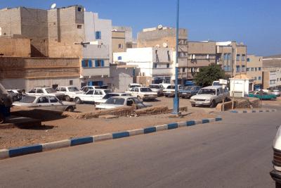 Grand_taxi-Morocco-Peugeot-504-Mercedes_Benz-240d