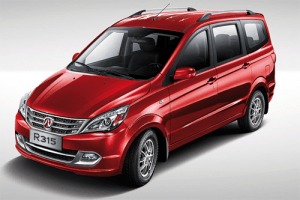 Auto-sales-statistics-China-BAIC