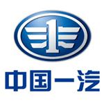 Auto-sales-statistics-China-FAW-logo