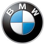 China-auto-sales-statistics-BMW-logo