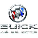 China-auto-sales-statistics-Buick-logo