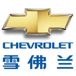 China-auto-sales-statistics-Chevrolet-logo