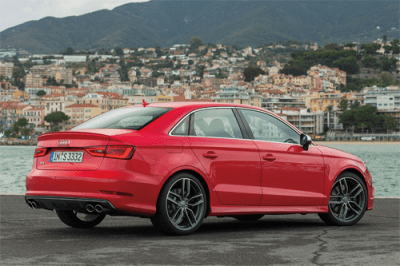 Compact_Premium_Car-segment-European-sales-2014-Audi_A3