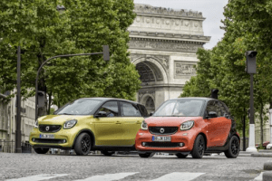European-auto-sales-statistics-2014-full-year-Smart-Fortwo-Forfour