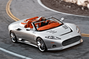 Exotic_car-segment-European-sales-2014-Spyker