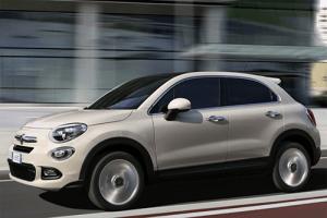 Fiat-500X-auto-sales-statistics-Europe