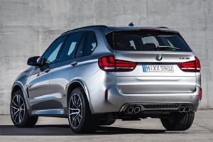 Large_Premium_SUV-segment-European-sales-2014-BMW_X5