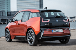 PHEV_car-segment-European-sales-2014-BMW-i3