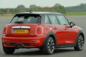 Small_Premium_Car-segment-European-sales-2014-Mini_Cooper_5_door