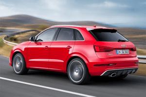 Small_Premium_Crossover-segment-European-sales-2014-Audi_Q3