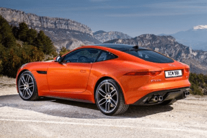 Sports_car-segment-European-sales-2014-Jaguar_F_Type