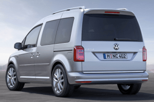 Volkswagen_Caddy_Life-new-generation-rear