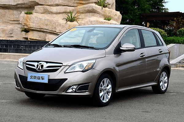 Auto-sales-statistics-China-BAIC-Beijing-E_series_EV