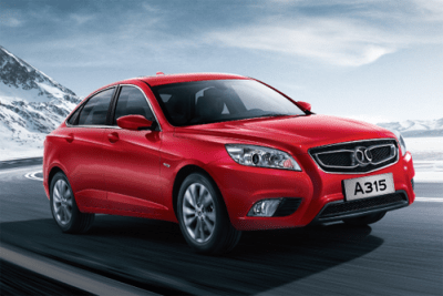 Auto-sales-statistics-China-BAIC_A315-Senova_D50-sedan