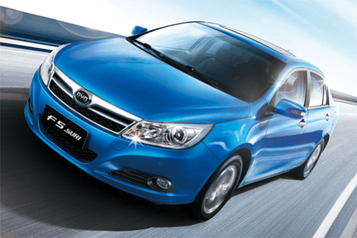 Auto-sales-statistics-China-BYD_F5_Suri-sedan