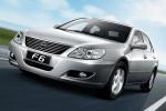 Auto-sales-statistics-China-BYD_F6-sedan