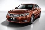 Auto-sales-statistics-China-BYD_F6_Sirui-sedan