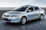 Auto-sales-statistics-China-BYD_G3-sedan