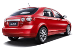 Auto-sales-statistics-China-BYD_G3R-hatchback