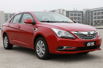 Auto-sales-statistics-China-BYD_G5-sedan