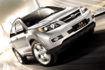 Auto-sales-statistics-China-BYD_S6-SUV