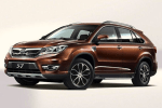 Auto-sales-statistics-China-BYD_S7-SUV