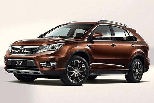 Auto-sales-statistics-China-BYD_S7-SUV
