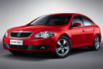 Auto-sales-statistics-China-Brilliance_FSV-sedan