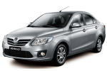 Auto-sales-statistics-China-Changan_Alsvin_V3-sedan