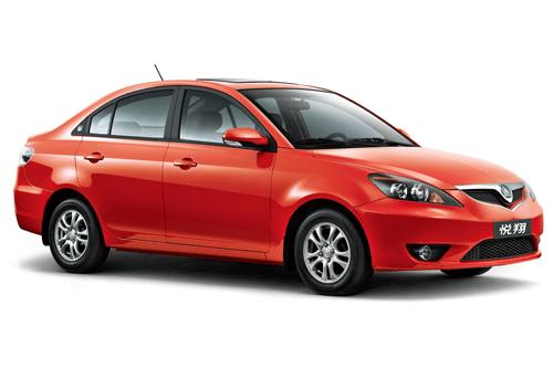 Auto-sales-statistics-China-Changan_Alsvin-sedan