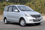Auto-sales-statistics-China-Changhe_Freedom_M50-MPV