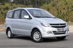 Auto-sales-statistics-China-Changhe_Freedom_M50-MPV