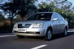 Auto-sales-statistics-China-Chery_A5-sedan