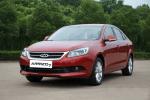 Auto-sales-statistics-China-Chery_Arrizo_7-sedan