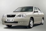 Auto-sales-statistics-China-Chery_Cowin-sedan
