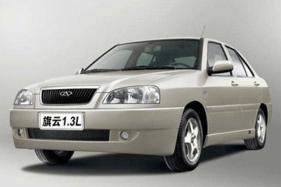 Auto-sales-statistics-China-Chery_Cowin-sedan