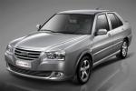 Auto-sales-statistics-China-Chery_Cowin_2-sedan
