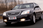 Auto-sales-statistics-China-Chery_Cowin_5-sedan