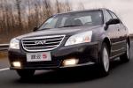 Auto-sales-statistics-China-Chery_Cowin_5-sedan
