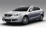 Auto-sales-statistics-China-Chery_Eastar-sedan