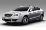 Auto-sales-statistics-China-Chery_Eastar-sedan