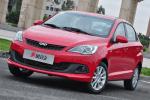 Auto-sales-statistics-China-Chery_Fulwin_2-hatchback